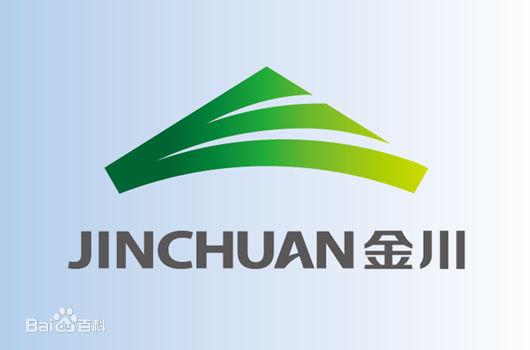 jinchuan