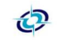 中国兵器工业集团有限公司