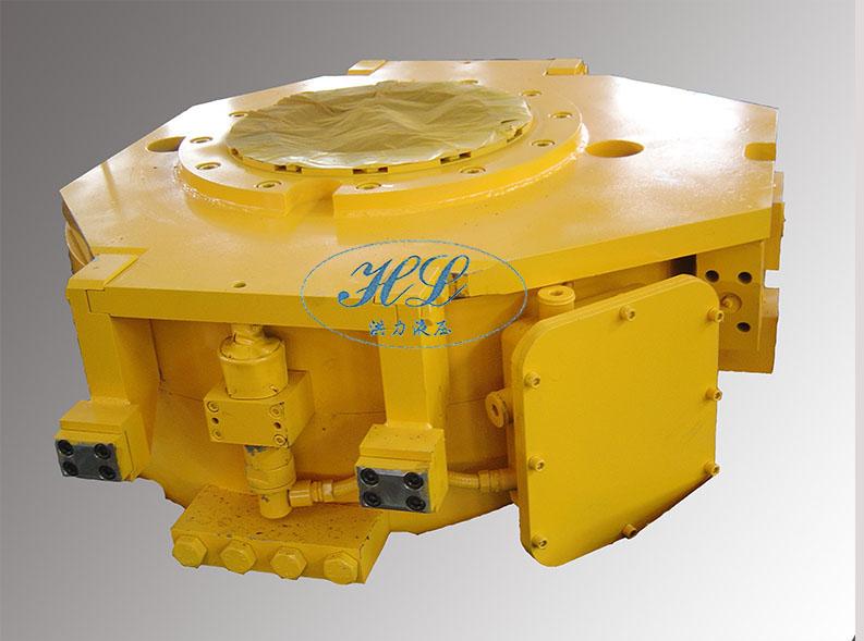 AGC液压缸
